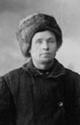 МАКСИМОВ Степан Ильич