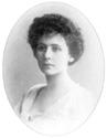 ЛИШИНА Ольга Константиновна