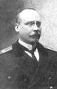 ТАТИЩЕВ Дмитрий Николаевич