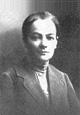 ТАТИЩЕВА Вера Анатольевна