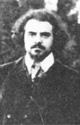 БЕРДЯУВ Николай Александрович
