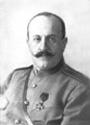 ГУДОВИЧ Александр Васильевич