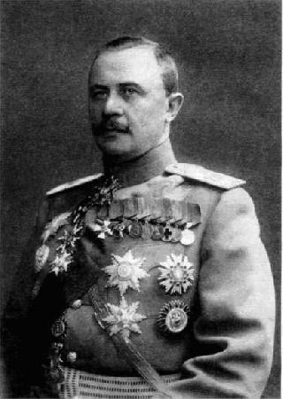 МАРТЫНОВ Евгений Иванович